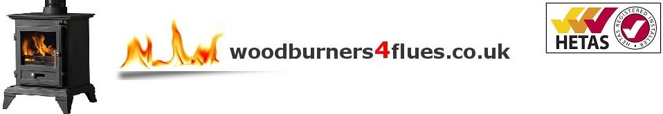 woodburners4flues.co.uk